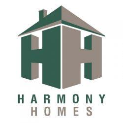 HH_Logo_400x400