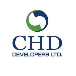 chd-developers-chandigarh-sector-45-karnal-builders-and-developers-0omxmjfo7d
