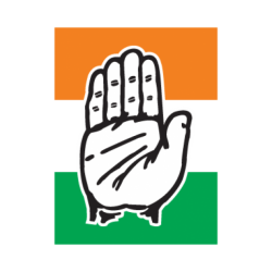 congress-logo-png
