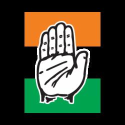 congress-logo-png